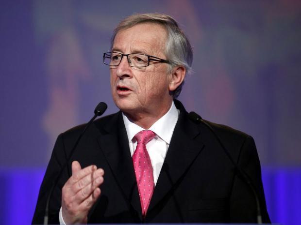 Juncker-AP.jpg
