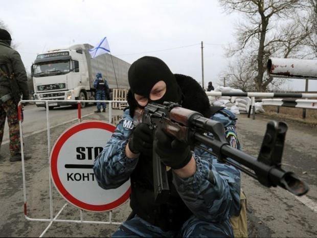 Berkut-AFP.jpg