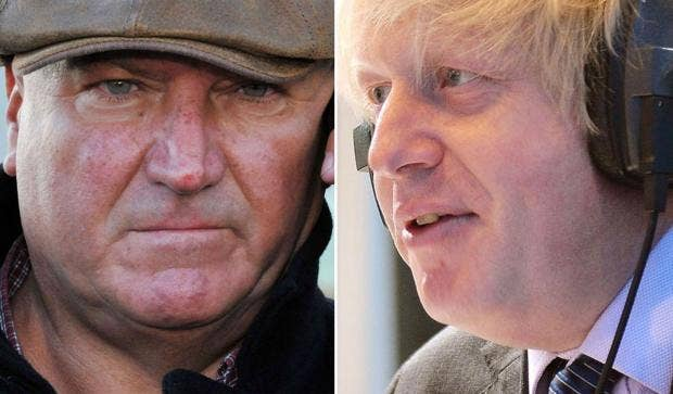 boris-johnson-bob-crow.jpg