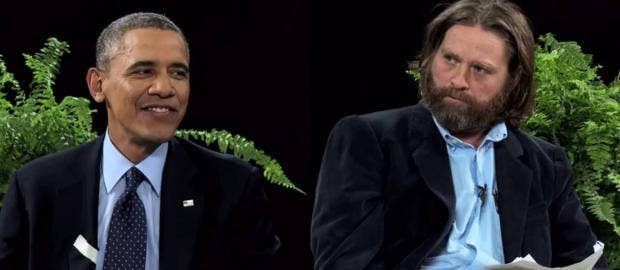 between-two-ferns_1.jpg