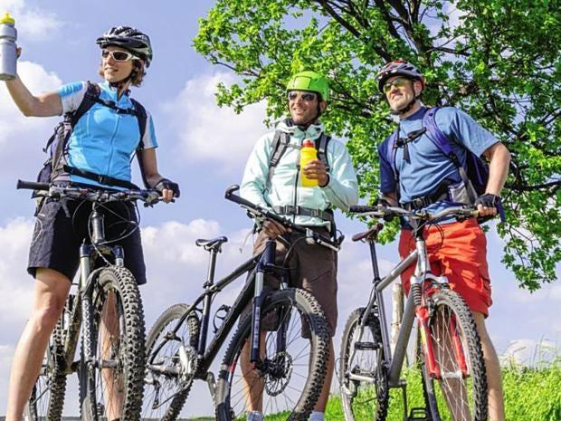 5cycling.jpg