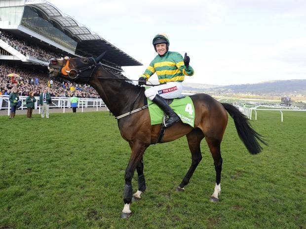 Barry-Geraghty-riding-Jezki.jpg