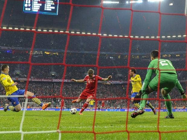 Arsenal-goal-1.jpg