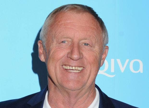 Chris-Tarrant-Getty.jpg