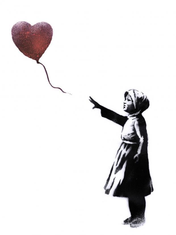 banksy-syria.jpg