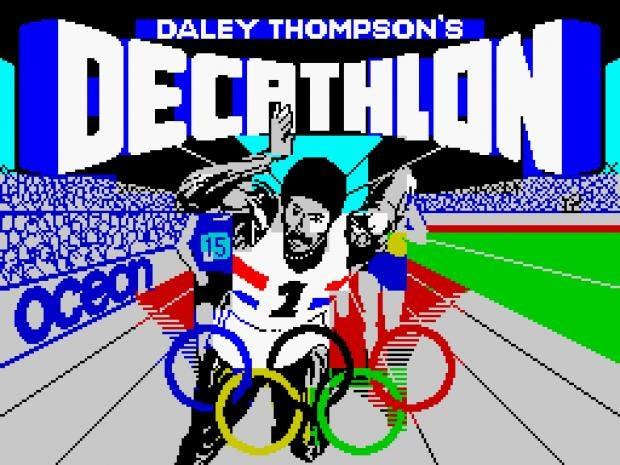 daley-thompson-decathlon.jpg