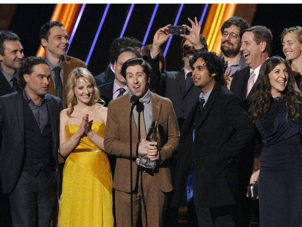 big-bang-awards.jpg