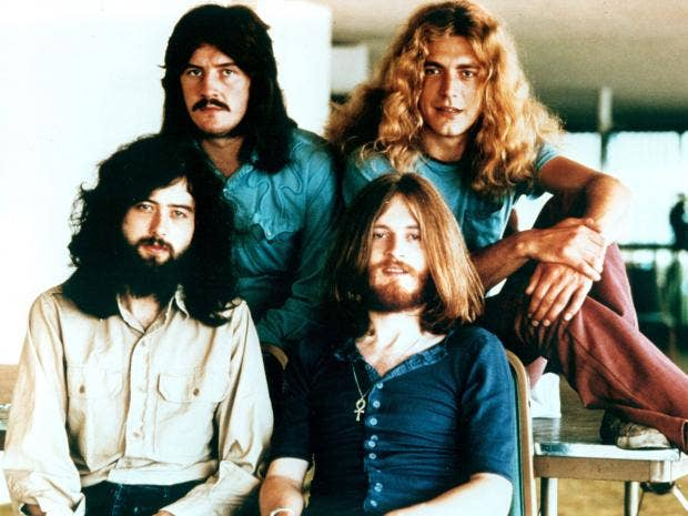 led-zeppelin2.jpg