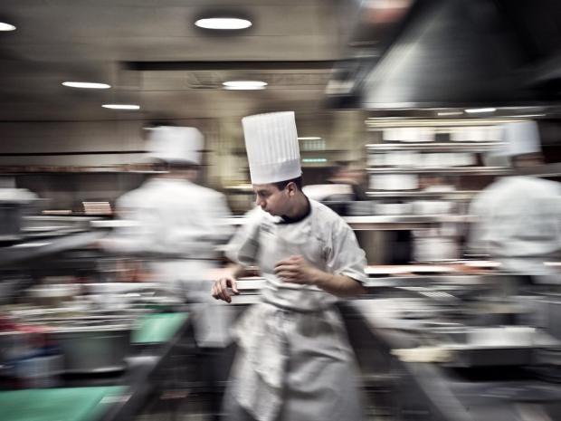 p38-chefs.jpg
