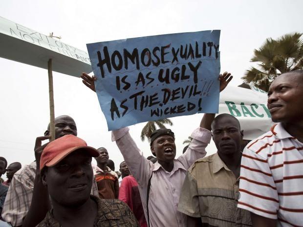 uganda-gay.jpg