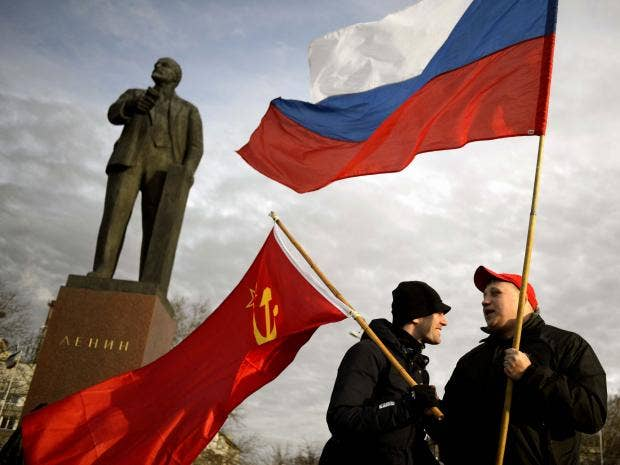 Pro-Russian-EPA.jpg