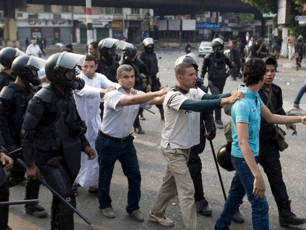 32-Egypt-AP.jpg