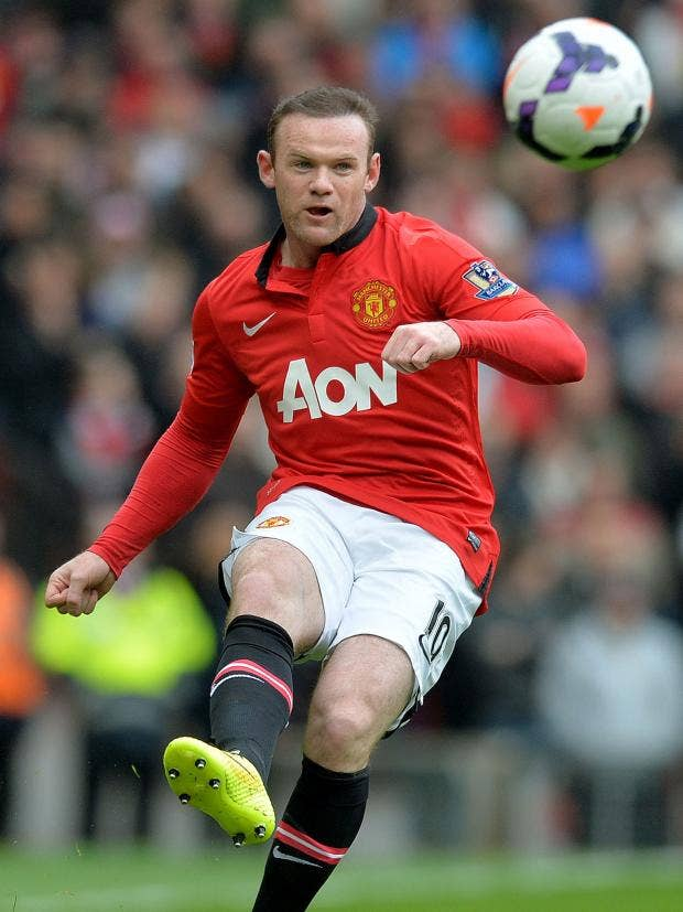12-Rooney-AFP-Getty.jpg