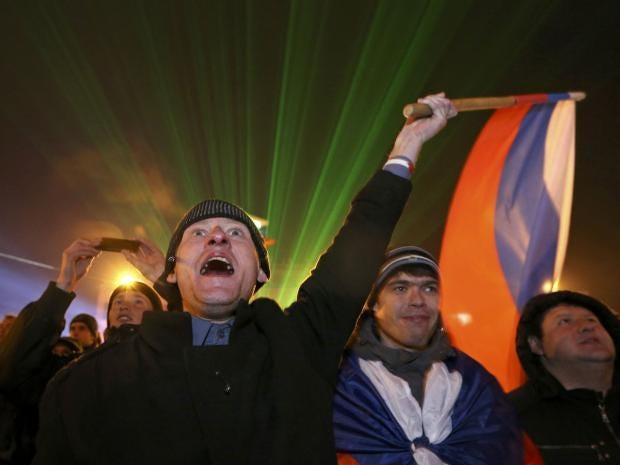 Russian-Reuters.jpg