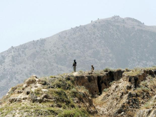 23-Pakistani-AFP-Getty.jpg