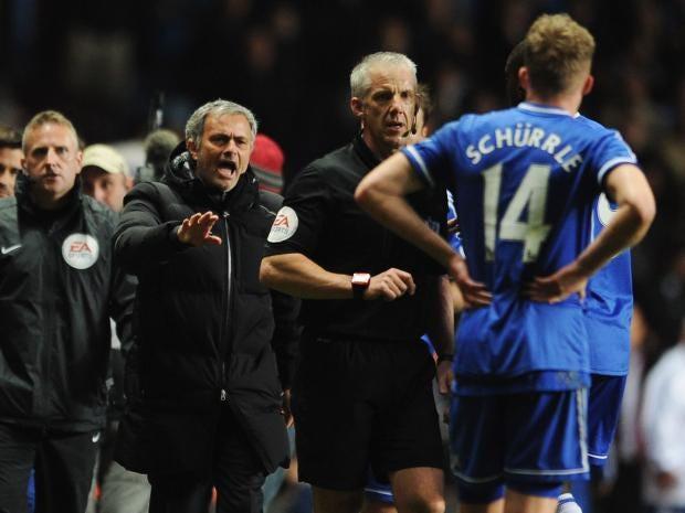 10-Mourinho-Getty.jpg