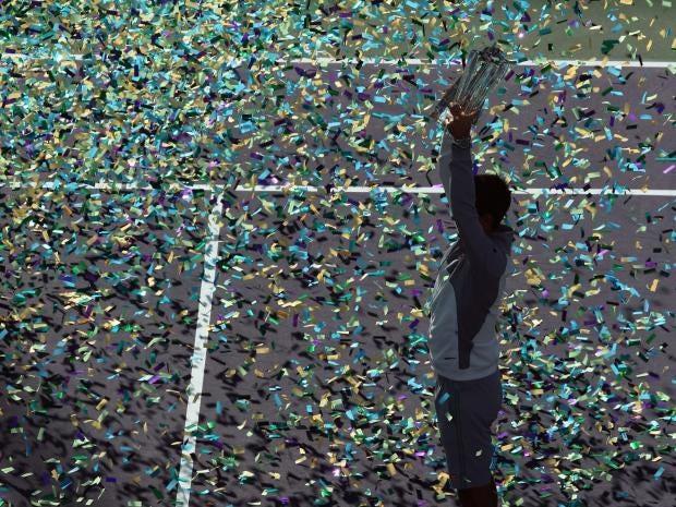 Novac-Djokovic-of-Serbia-ce.jpg
