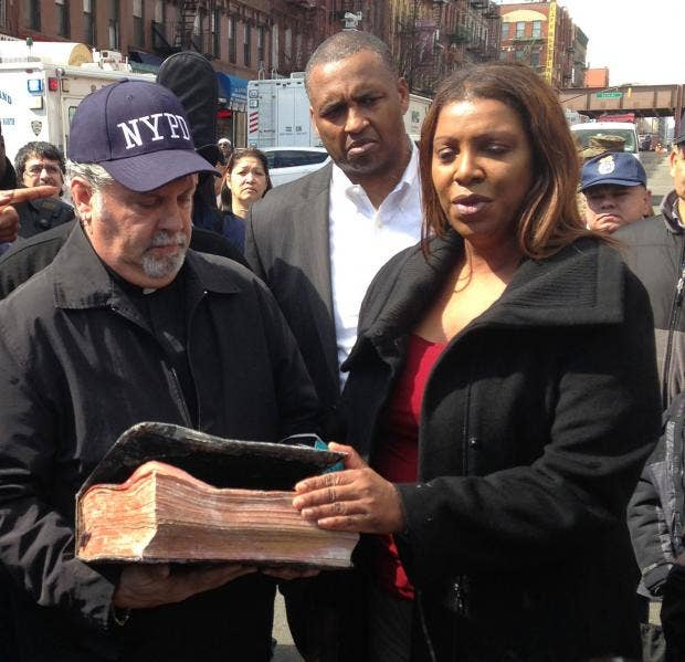 harlem-new-york-bible-blast.jpg