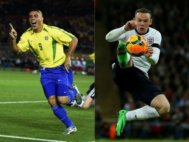 Ronaldo-Rooney.jpg