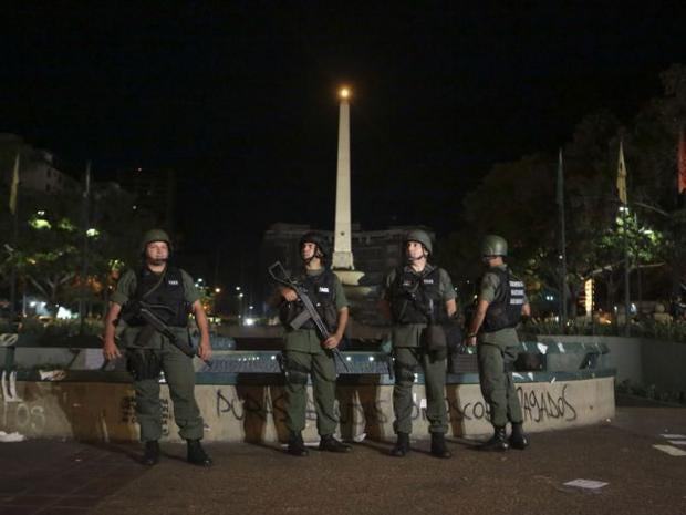 Caracas-Reuters.jpg