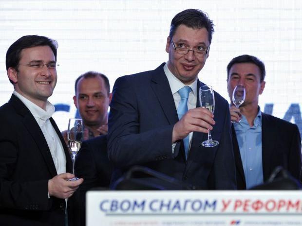 Serbia-AFPGetty.jpg
