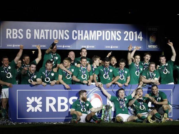 64-Ireland-AP.jpg