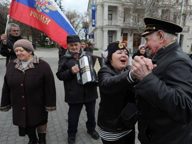 Crimea2-AFP.jpg