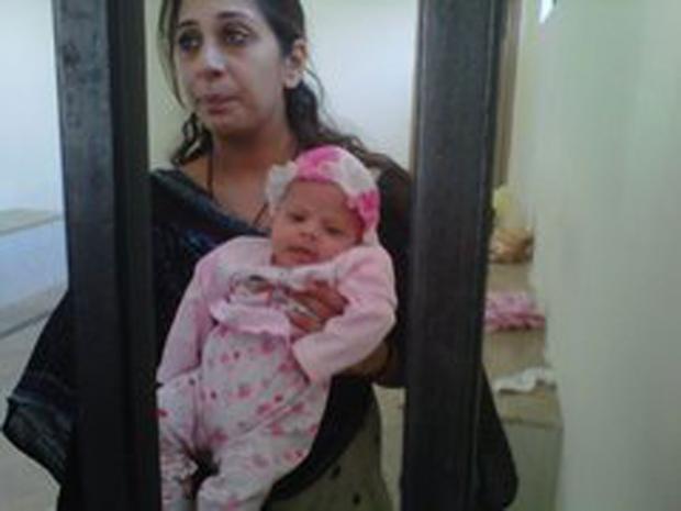 2012_10_30_PUB_Khadija_Shah.jpg