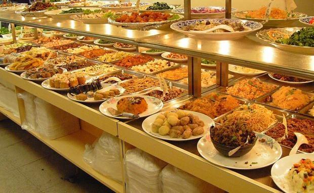 buffet-all-eat-veggie.jpg