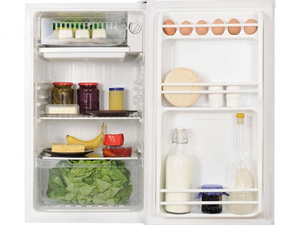pg-34-fridge-alamy.jpg