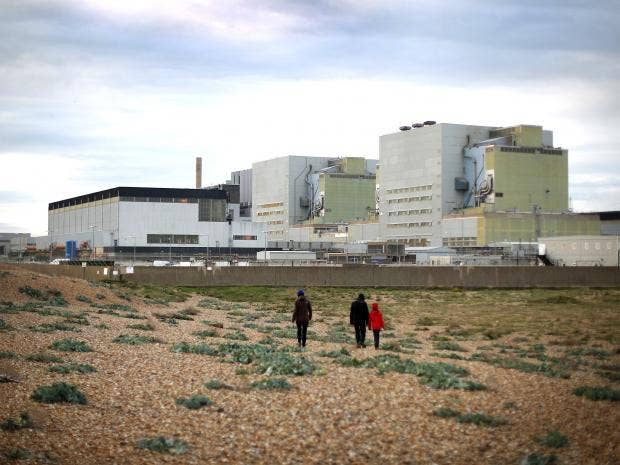 web-dungeness-getty.jpg
