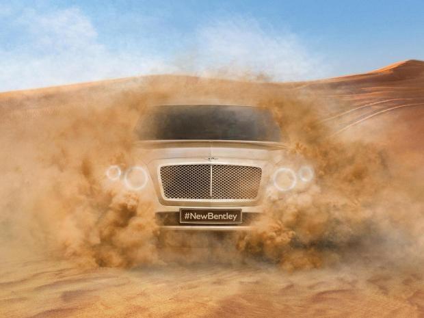 Bentley-SUV.jpg