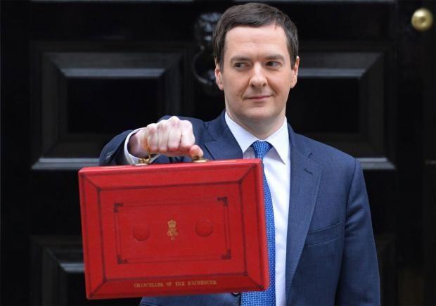 Osborne1.jpg