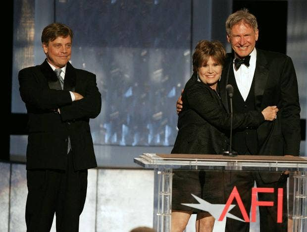 hamill-fisher-and-ford.jpg