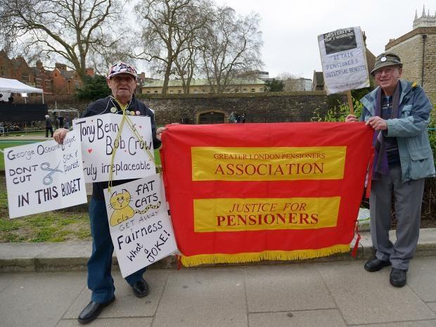 Budget-pensioners.jpg