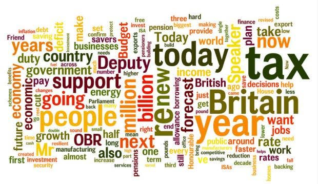 speech-word-cloud.jpg