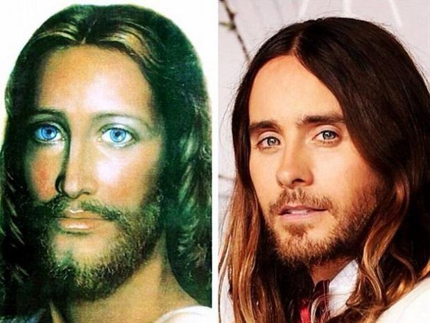Jared-Leto-Jesus.JPG