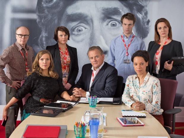 pg-20-w1a-bbc.jpg