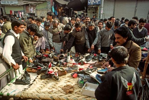 AN39773285A6CR5A-Pakistan-P.jpg