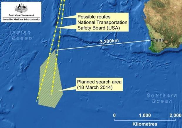 australia-epa-map.jpg