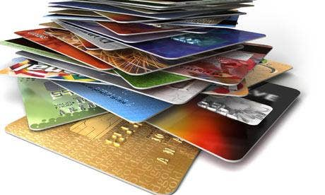A-stack-of-credit-cards-008_1.jpg