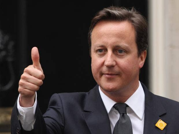 cameron thumbs up.jpg