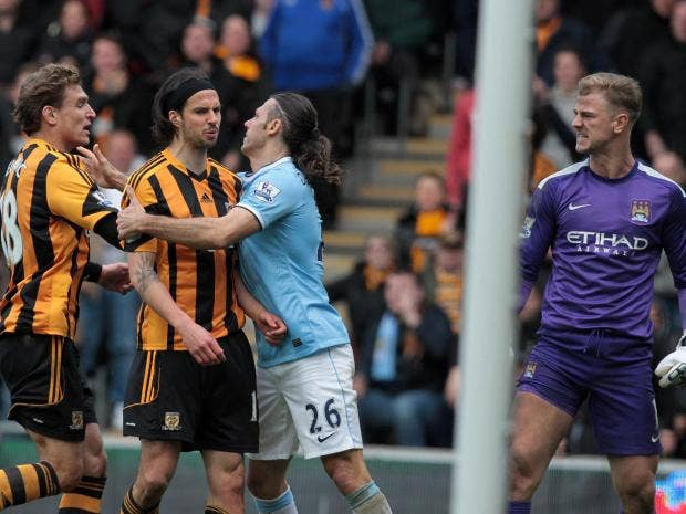 George-Boyd-Joe-Hart.jpg