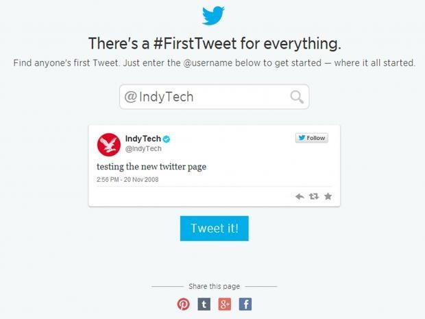 first-tweet.jpg