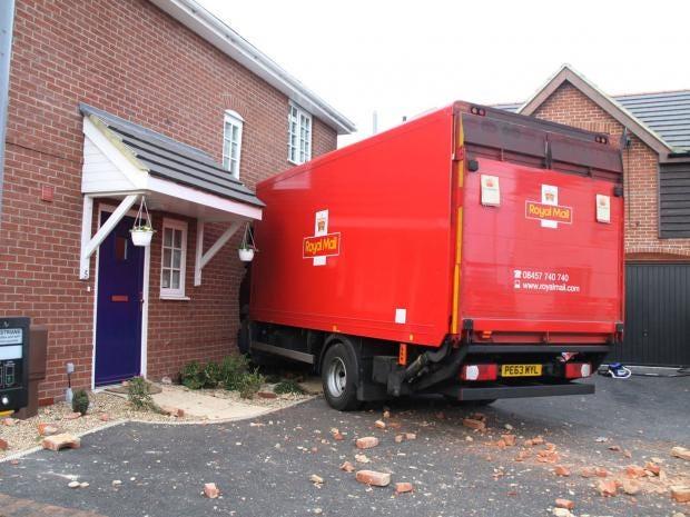 royal-mail-house-bang.jpg