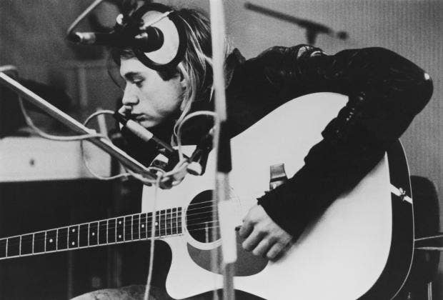 Cobain-studio-91.jpg