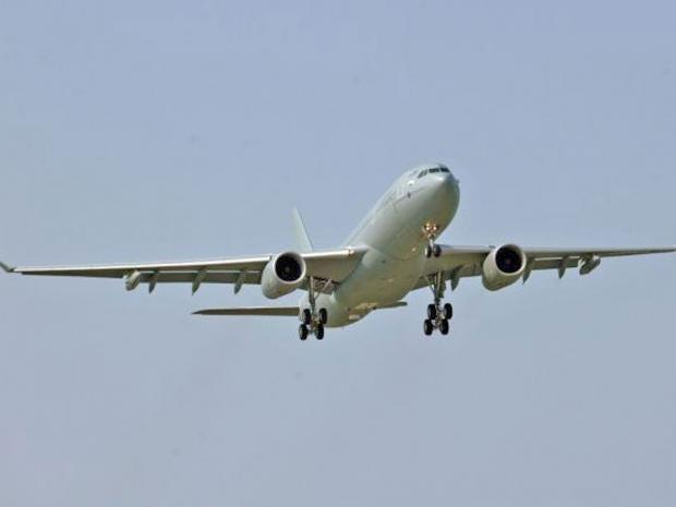 RAF-jet.jpg