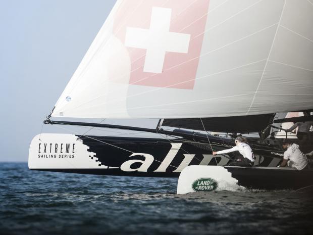Sailing-1.jpg