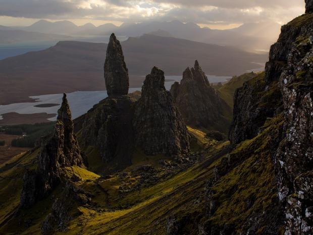 scotland-remote-GETTY.jpg