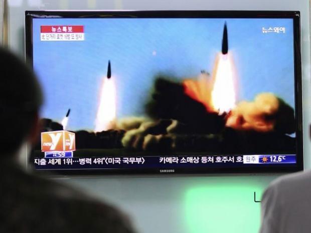 North-Korea-missiles.jpg